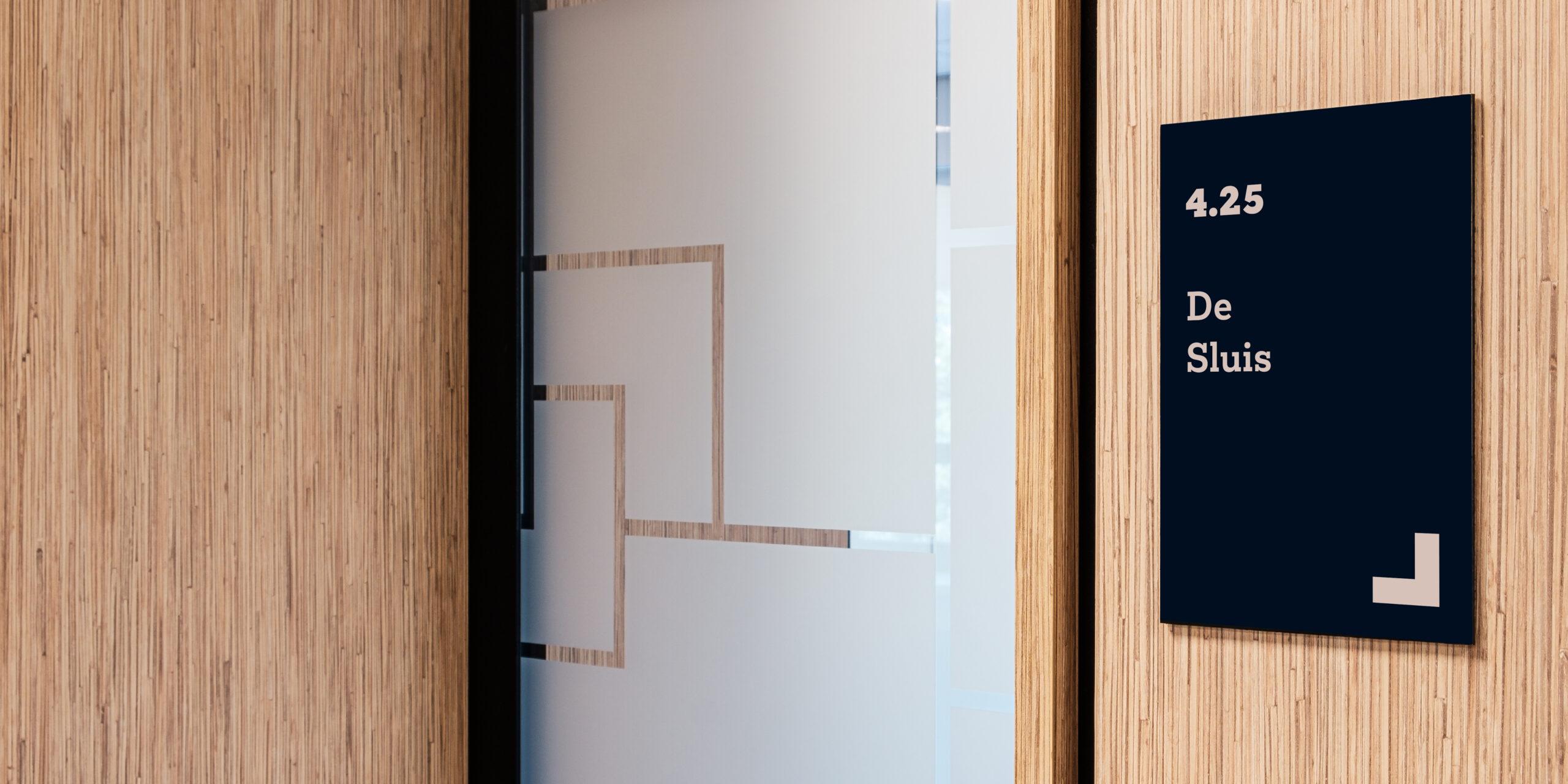 Inrichting: i.s.m. IAA Architecten, fotografie: Done. Tjeerd Derkink